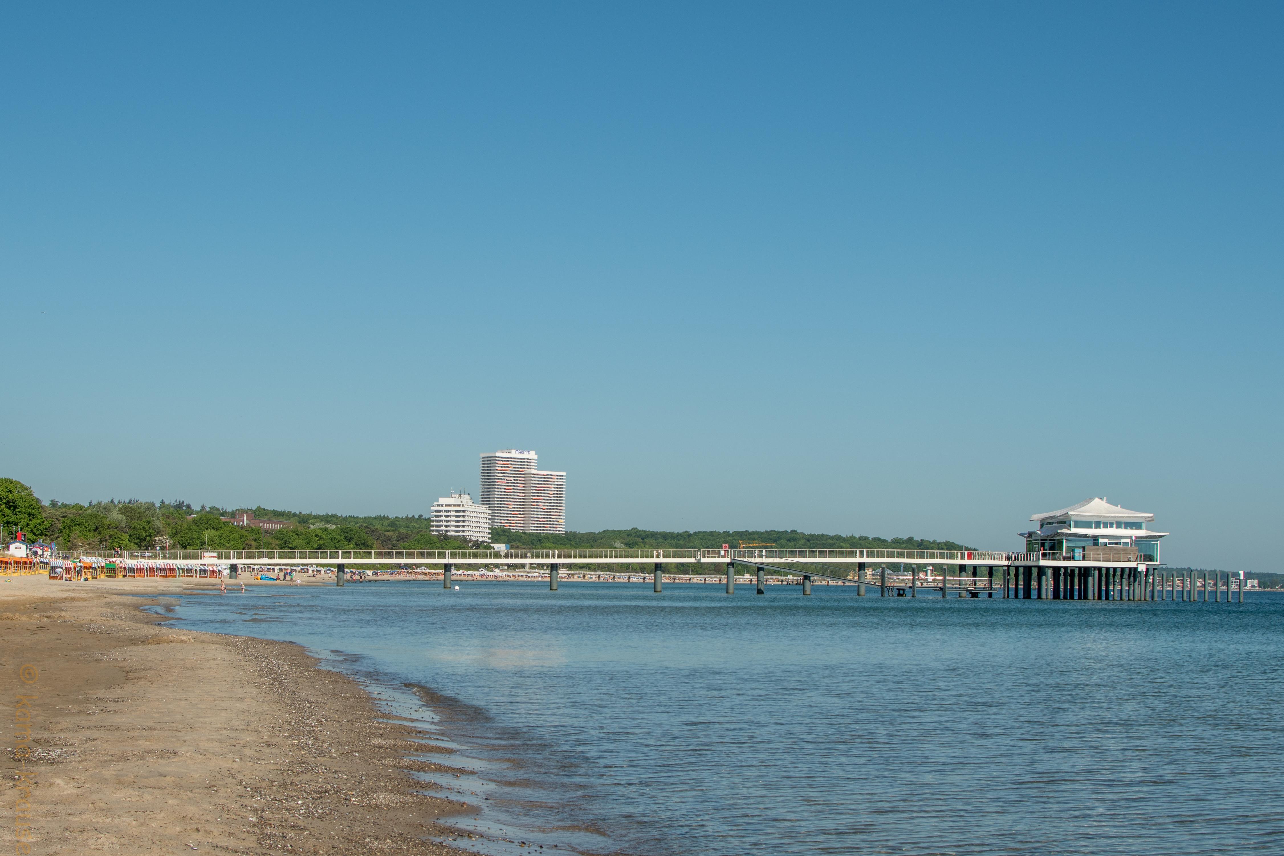 24 - Timmendorf- 2017