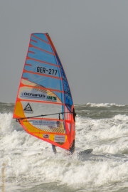 1 - Worldwindsurf Cup - 2017.jpg