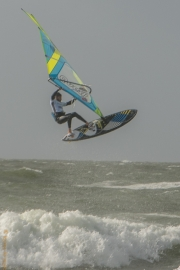 11 - Worldwindsurf Cup - 2017.jpg