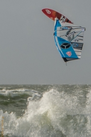 17 - Worldwindsurf Cup - 2017.jpg