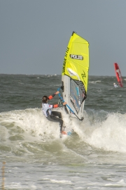2 - Worldwindsurf Cup - 2017.jpg