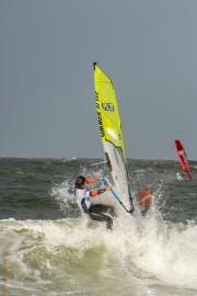 3 - Worldwindsurf Cup - 2017.jpg