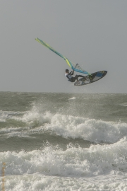 9 - Worldwindsurf Cup - 2017.jpg