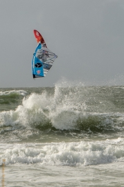 16 - Worldwindsurf Cup - 2017.jpg