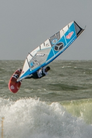 18 - Worldwindsurf Cup - 2017.jpg