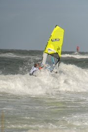 4 - Worldwindsurf Cup - 2017.jpg