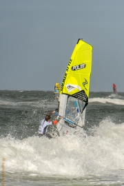 5 - Worldwindsurf Cup - 2017.jpg