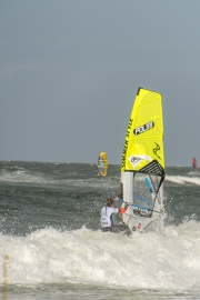 6 - Worldwindsurf Cup - 2017.jpg