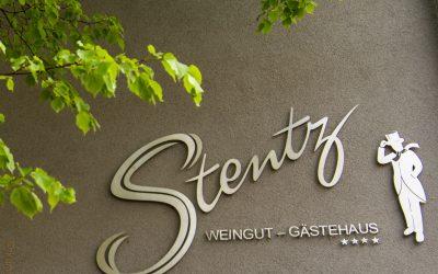 Weingut Stentz