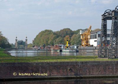 rueckansicht-schiffshebewerk