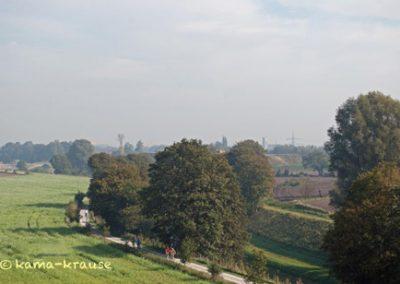 radweg-richtung-henrichenburg